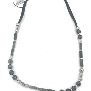 WHBM Necklace (B27) 1637